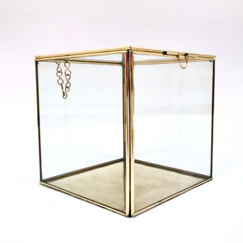 boite cube PM fermée 3:4_MAISON_LIEDEKERKE_MLK4