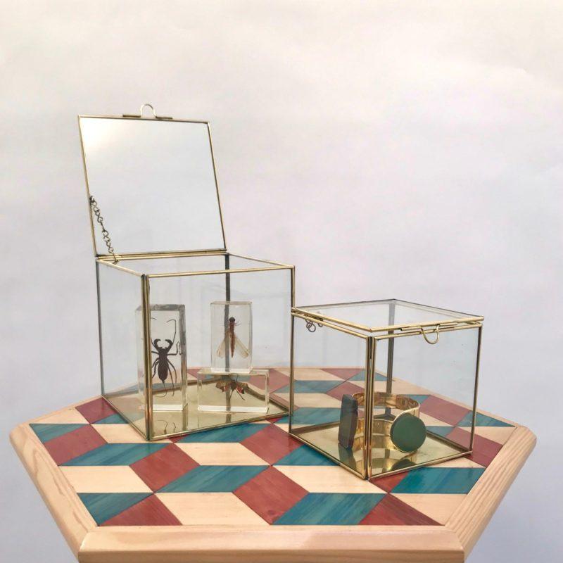 Sceno boites cubiques_Maison_Liedekerke_MLK