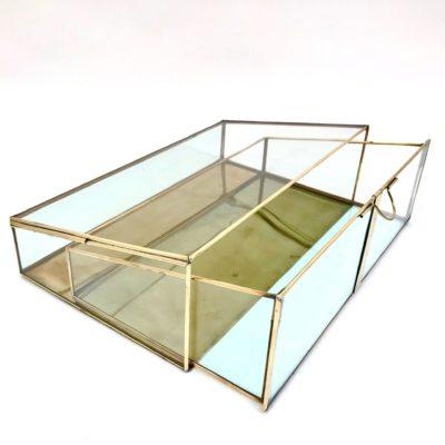 boite rectangle tiroir ouvert 3:4 _MAISON_LIEDEKERKE_MLK1