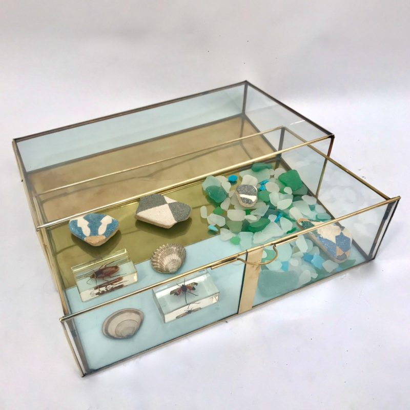 Sceno boite rectangle tiroir biseauté_MaisonLiedekerke_MLK1