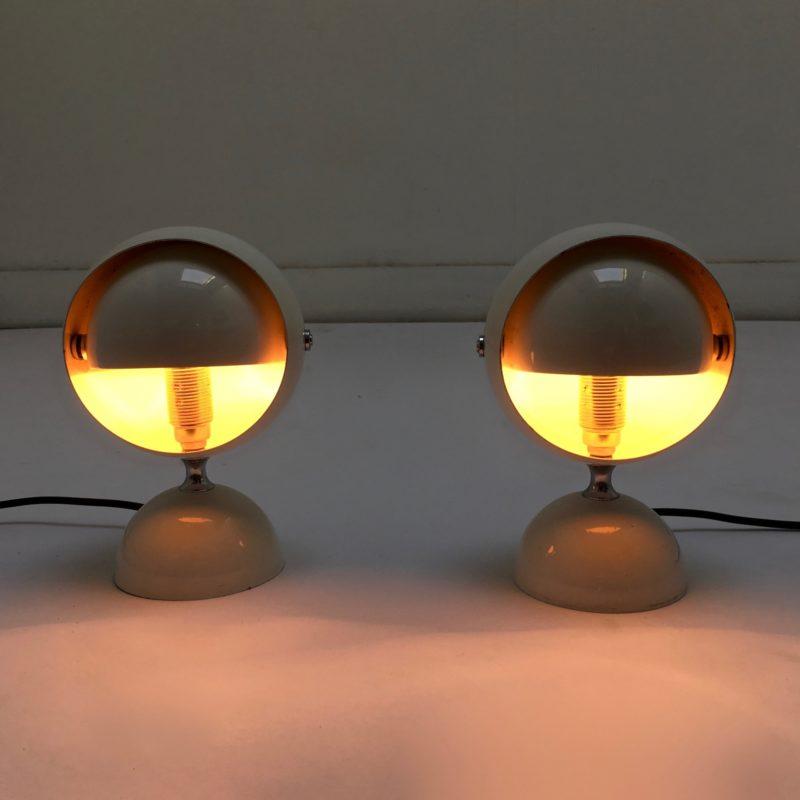 paire_lampesd_eye_ball_blanche_maison_liedekerke_lk_4