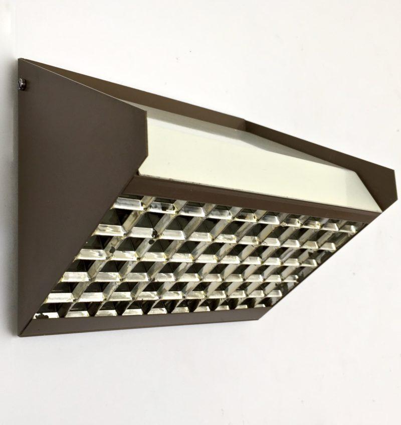 Applique RAAK- inclinée-triangulaire_Maison_Liedekerke_Lk_1