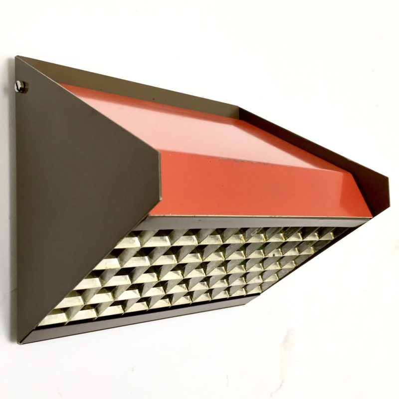 Applique RAAK- inclinée-triangulaire_Maison_Liedekerke_Lk_10