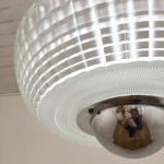 Suspension_Holophane_globe_aluminium_Maiosn_liedekerke_LK_4