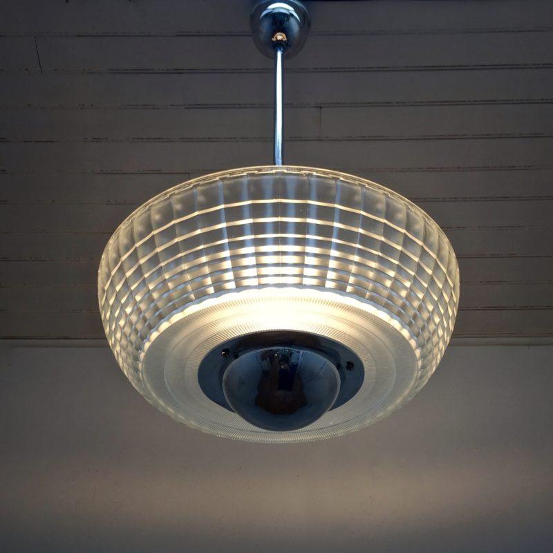 Suspension_Holophane_globe_aluminium_Maiosn_liedekerke_LK_5