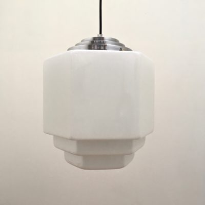 large_suspension_opaline_art déco_maison_Liedekerke_LK_1