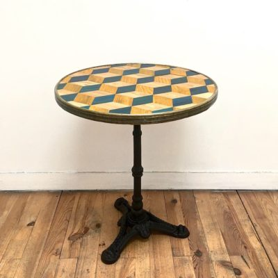 Table_bistrot_orion_maison_liedekerke_LK_1