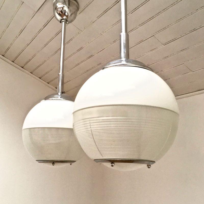 suspension holophane sphérique_maison-liedekerke_maison-lk