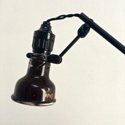 lampe lumina 50's gros plan tête_maison_liedekerke_maison-lk