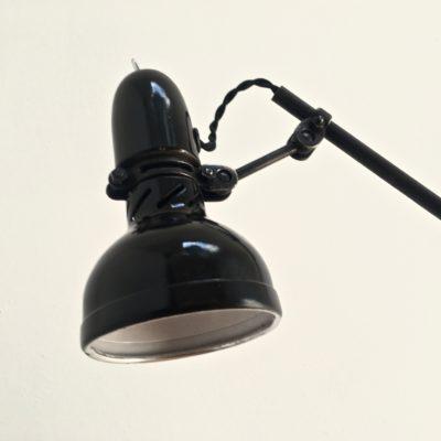 lampe lumina 70's détail tête_maison_liedekerke_maison-lk