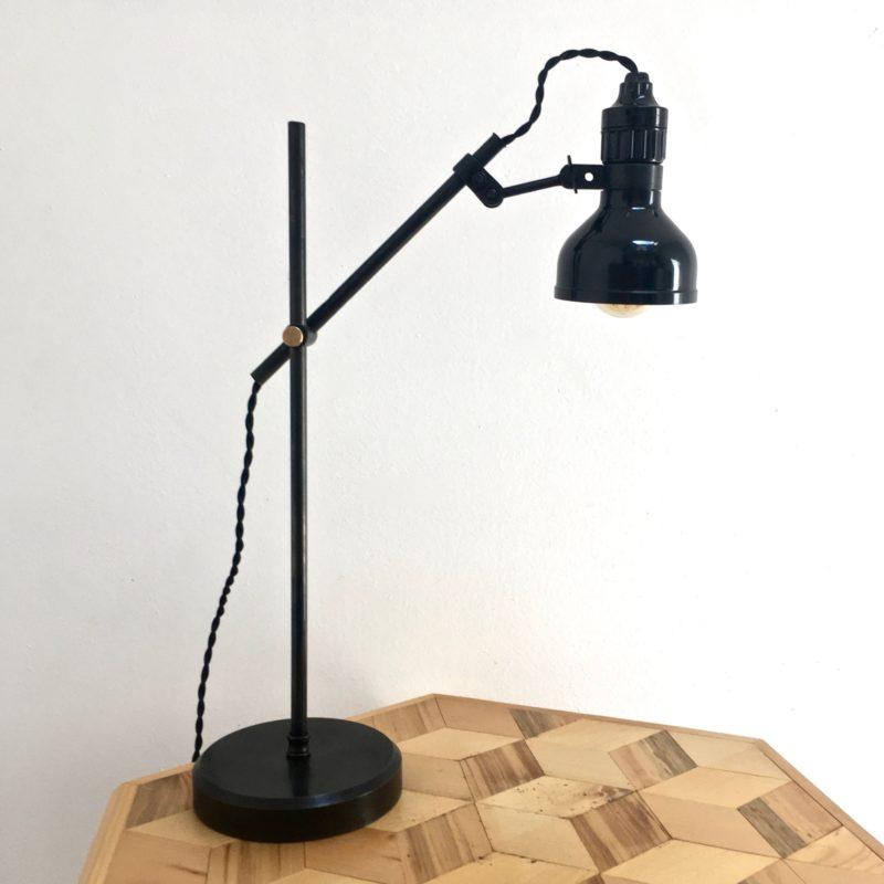 lampe lumina éteinte 50's_maison_liedekerke_maison-lk