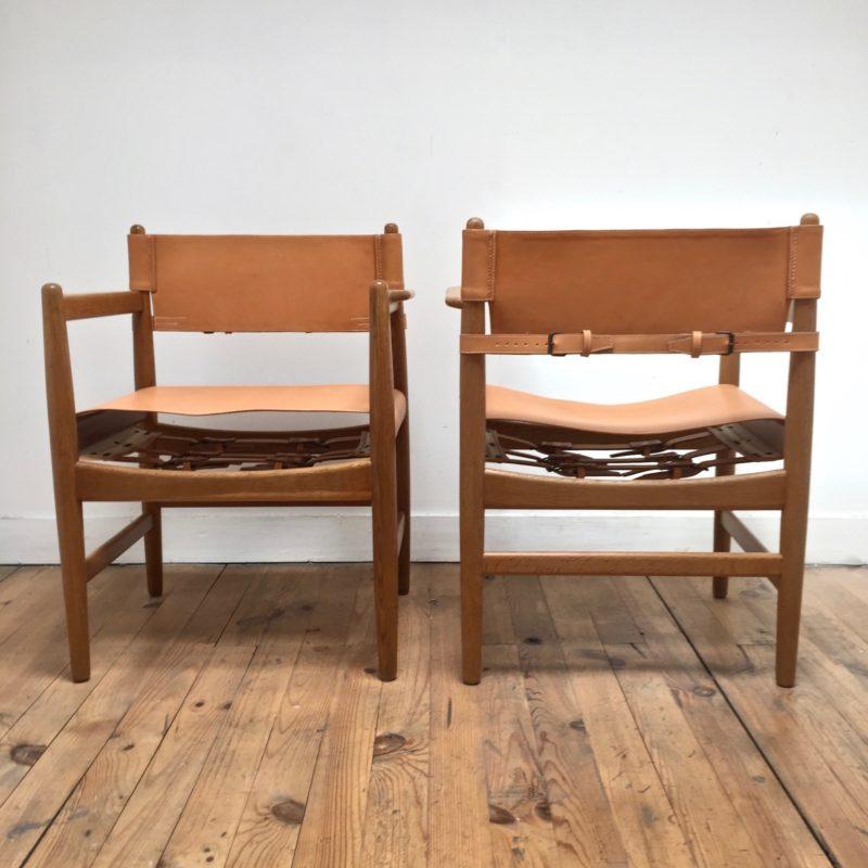 fauteuil_borge_mogensen_swedish_fur_1950_maison_lk_liedekerke_1