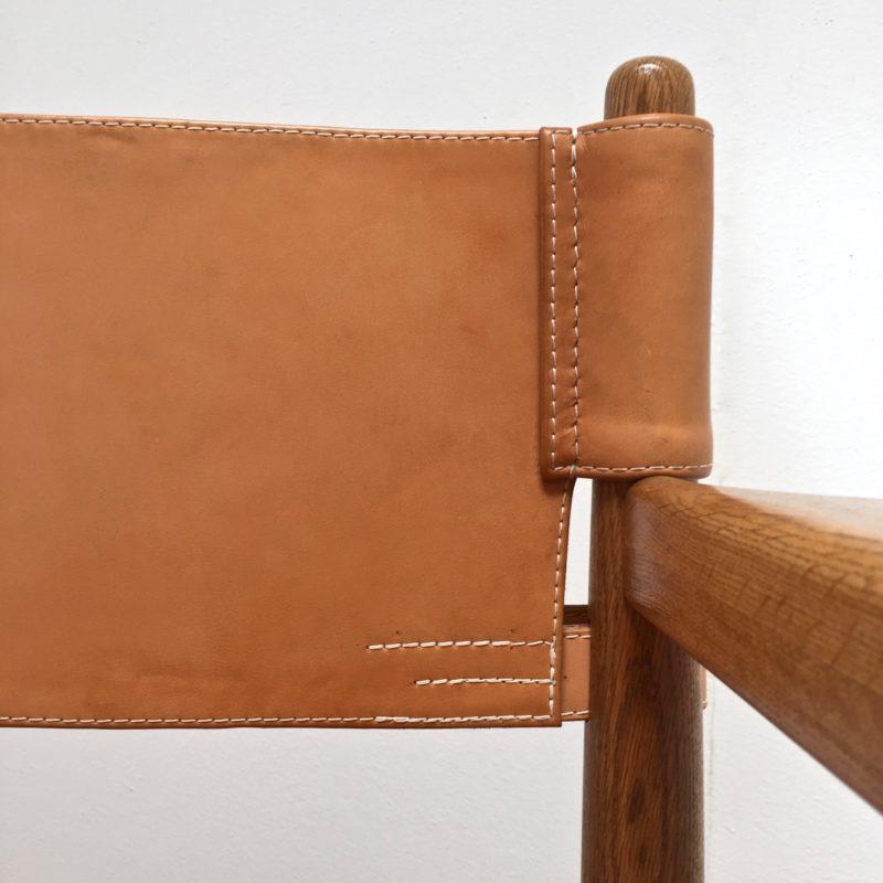 fauteuil_borge_mogensen_swedish_fur_1950_maison_lk_liedekerke_11