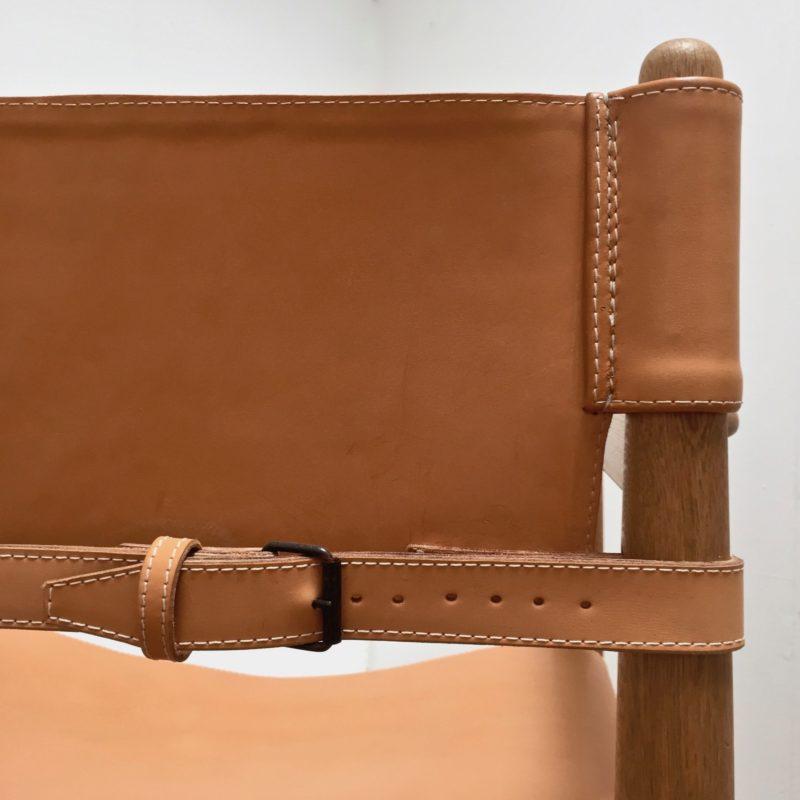 fauteuil_borge_mogensen_swedish_fur_1950_maison_lk_liedekerke_12