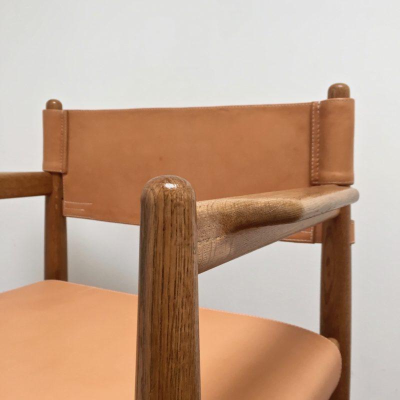 fauteuil_borge_mogensen_swedish_fur_1950_maison_lk_liedekerke_13