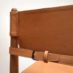 fauteuil_borge_mogensen_swedish_fur_1950_maison_lk_liedekerke_14