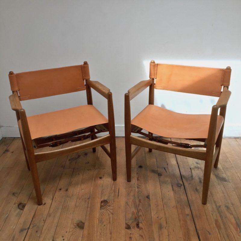 fauteuil_borge_mogensen_swedish_fur_1950_maison_lk_liedekerke_2