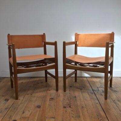 fauteuil_borge_mogensen_swedish_fur_1950_maison_lk_liedekerke