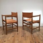 fauteuil_borge_mogensen_swedish_fur_1950_maison_lk_liedekerke_5