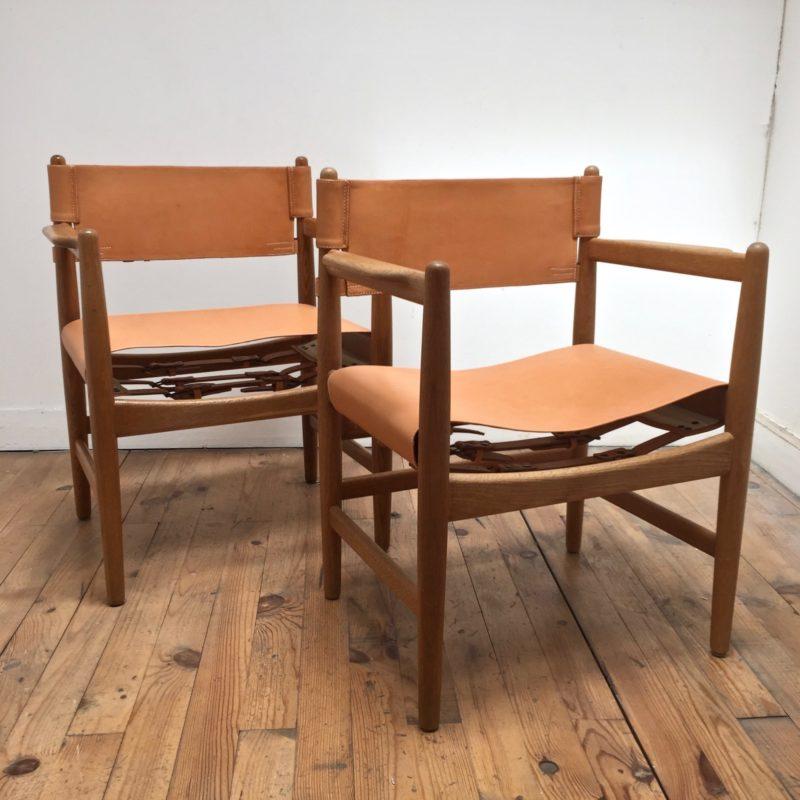 fauteuil_borge_mogensen_swedish_fur_1950_maison_lk_liedekerke_6
