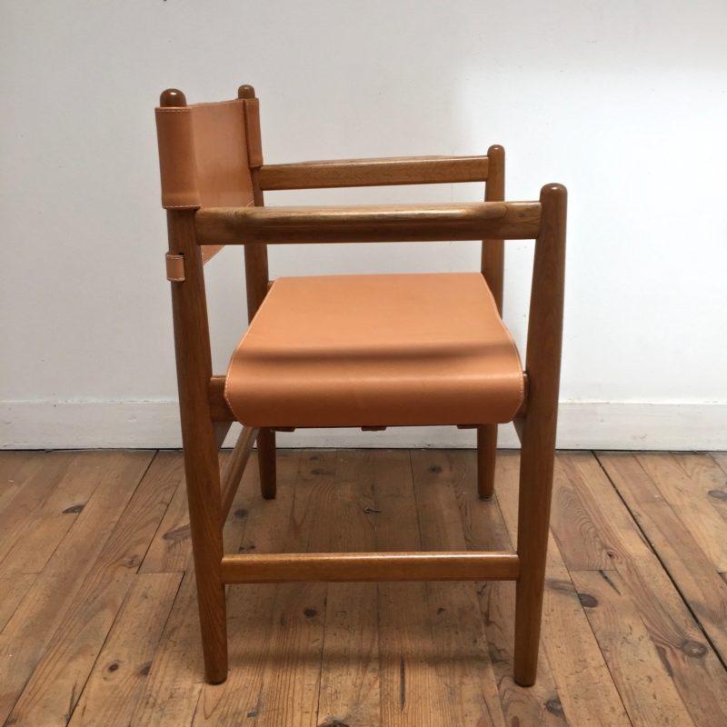fauteuil_borge_mogensen_swedish_fur_1950_maison_lk_liedekerke_7