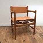 fauteuil_borge_mogensen_swedish_fur_1950_maison_lk_liedekerke_8