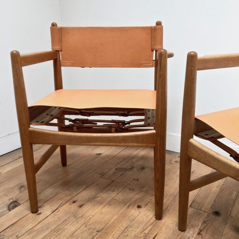 fauteuil_borge_mogensen_swedish_fur_1950_maison_lk_liedekerke_9