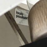 lampe_bureau_poulsen_PH4:3_maison_liedekerke_LK_7