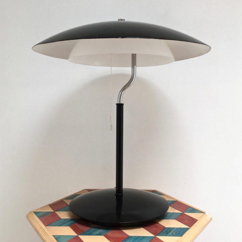 lampe_bureau_table_hovik_lys_jonas_hilde_noir_maison_liedekerke_LK_2