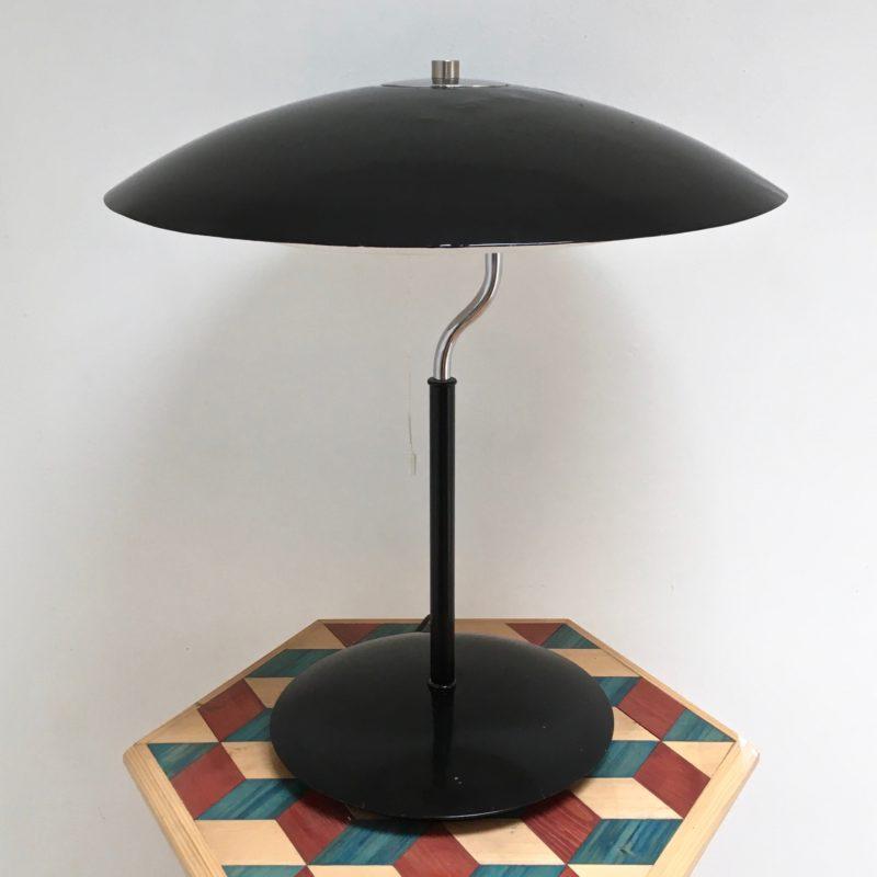 lampe_bureau_table_hovik_lys_jonas_hilde_noir_maison_liedekerke_LK_3
