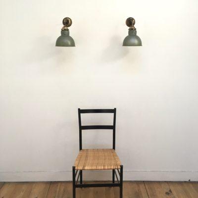 Paire-dappliques-verre-mercurisé-ASTAX-vue-face_Maison_Liedekerke_maison-lk.