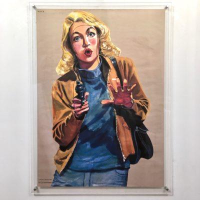 Affiche-PJ-femme_vue-générale_Maison_Liedekerke_maison-lk