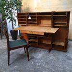 Malle_Bureau_Maison_liedekerke_maison-lk