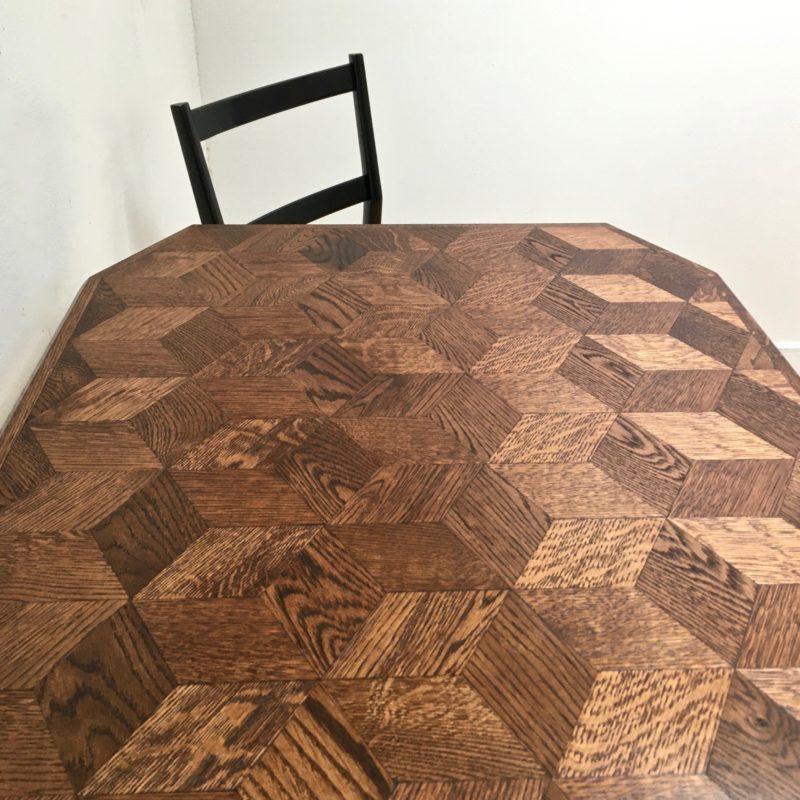 Table_Ysée_Sur_Mesure_Maison_Liedekerke_maison-lk