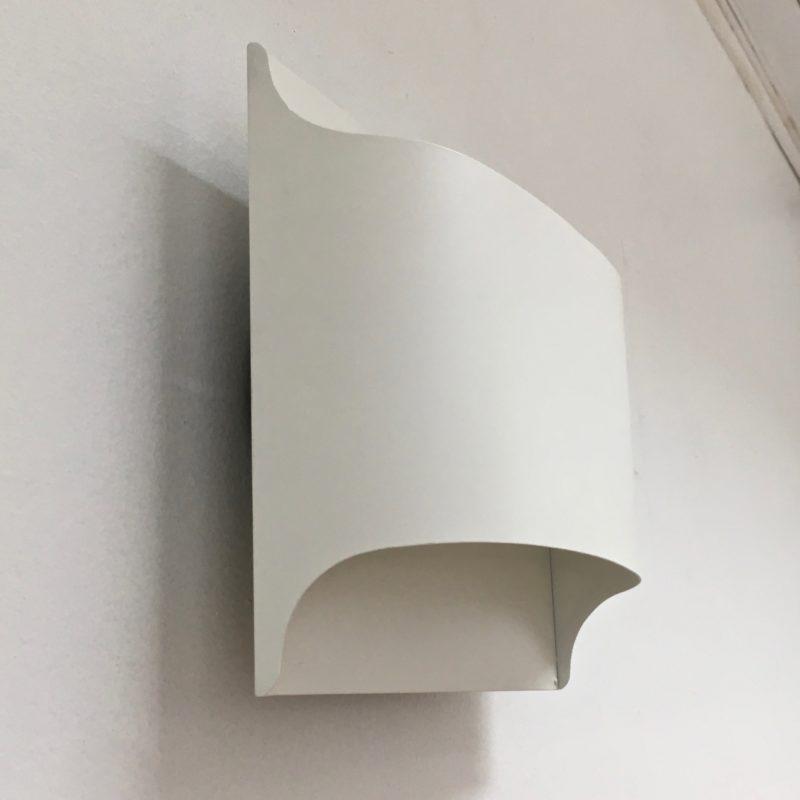 Applique_STAFF_blanc_mat_Maison_Liedekerke_maison-lk.com