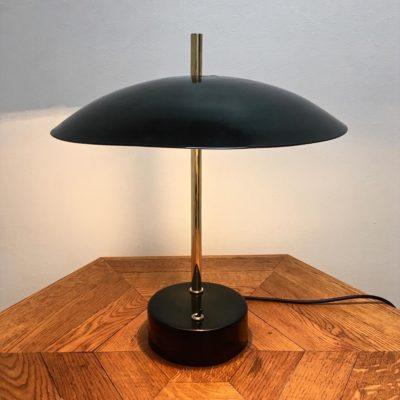 Lampe de bureau_modèle 1013_Pierre DISDEROT_Maison_Liedekerke_maison-lk.com