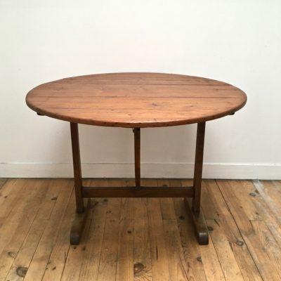 Table_VIGNERON_plateau_basculant_1950_Maison_Liedekerke_maison-lk.com